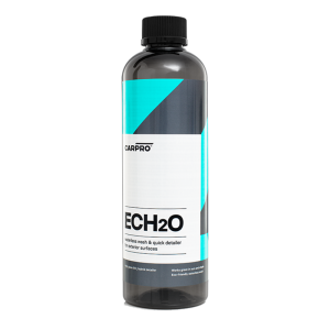 CarPro Echo² Waterless wash / Quick detailer
