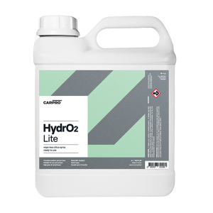 CarPro Hydro² Lite Wipeless sealant Ready to use