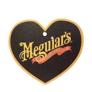 Meguiar's Meguiar's Air Freshener (Heart)
