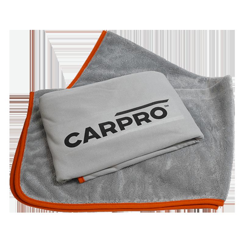CarPro Dhydrate 70*100cm XL Droogdoek
