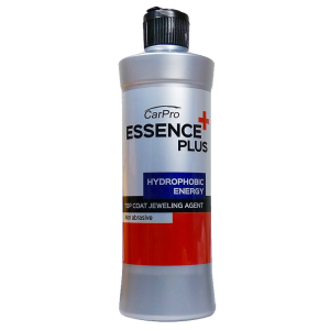 CarPro Essence PLUS Top coat agent/ Coating