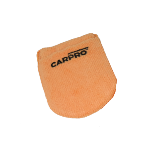 CarPro MF applicator Microvezel applicator mitt