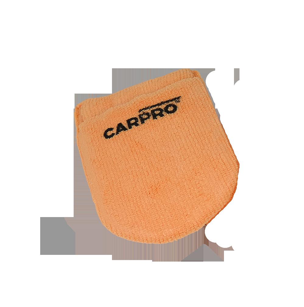 CarPro MF applicator Microvezel applicator mitt