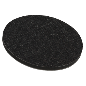 CarPro Orange peeling denim pad 135mm Orange peel removing pad