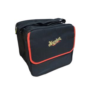 Meguiar's Meguiar's Kit Bag Handige kit bag