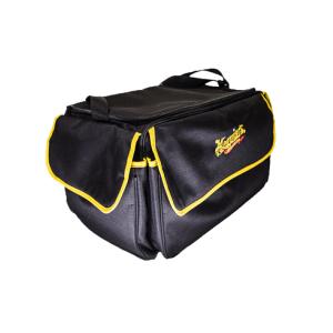 Meguiar's Meguiar's Supreme Detailing Bag Extra grote tas