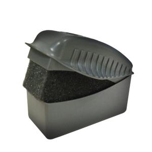 Meguiar's Tyre Dressing Applicator Pad Snel en nauwkeurig