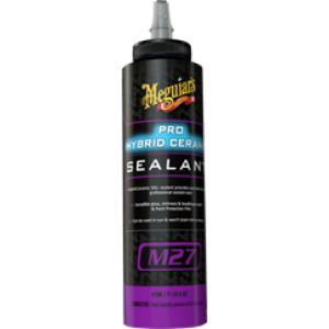 Meguiar's Pro Hybrid Ceramic Sealant 3.78 L Sterke professionele liquide sealant