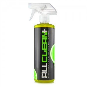 Chemical Guys All Clean+ All Purpose Super Cleaner