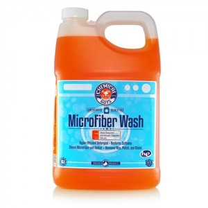 Chemical Guys Microfiber Wash Gallon