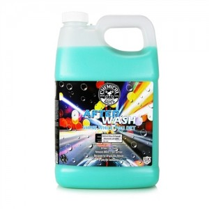 Chemical Guys After Wash Drying Agent Gallon