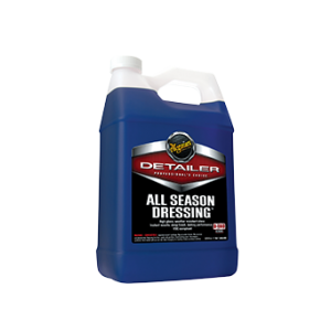 Meguiar's All Season Shine