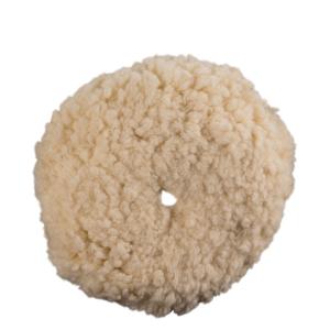 Meguiar's Cut 'n Shine Wool Pad